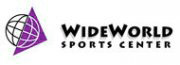 All Games Played at WideWorld Sports Center